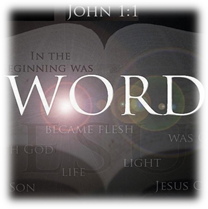 The Living Word