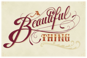 beautifulthing02