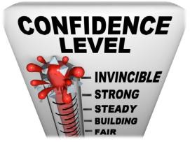 confidenceinhim003