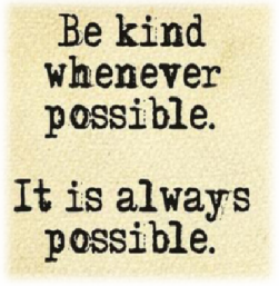 kindness01