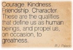 kindness03