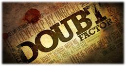 doubt01