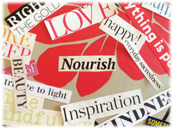 nourish01