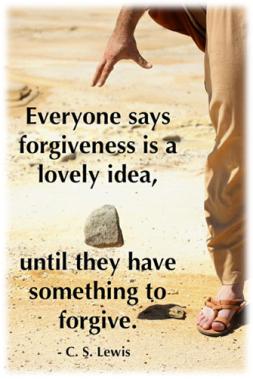 Forgiveness01