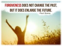 Forgiveness02