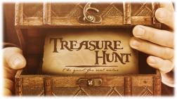 Treasure03