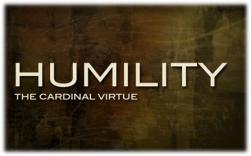 Humble03