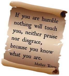 Humble05