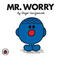 Worry01