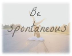 SpontaneousPrayer02
