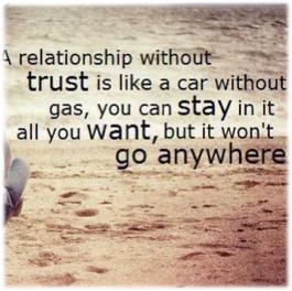 Trust03