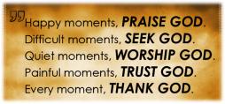 WorshipGod01