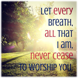WorshipGod02