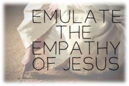 Empathy01
