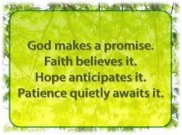 Promises01