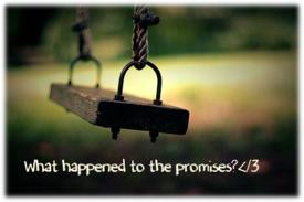 Promises02