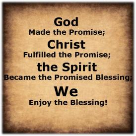 Promises03