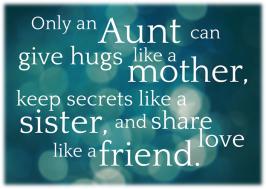 Aunty01