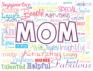 MothersDay02