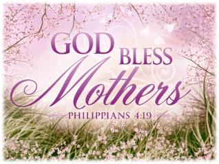 MothersDay03