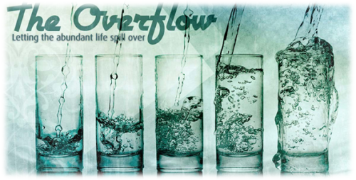 Overflow02