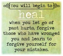 Forgiveness03