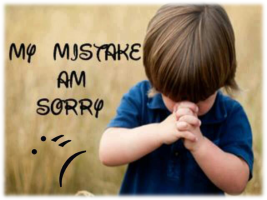 Forgiveness04