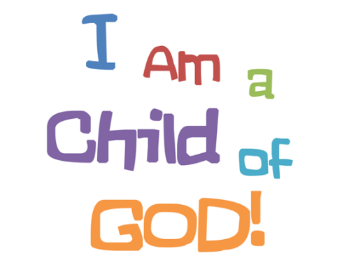 Child03