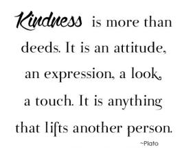 Kindness02