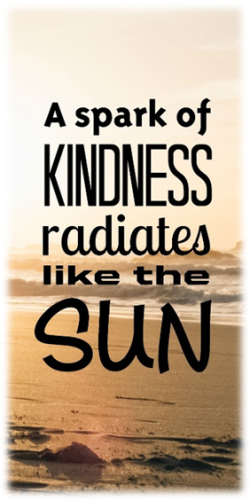 Kindness05