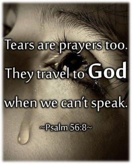 Tears01