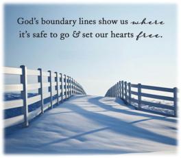 Boundaries02