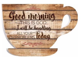 Morning02