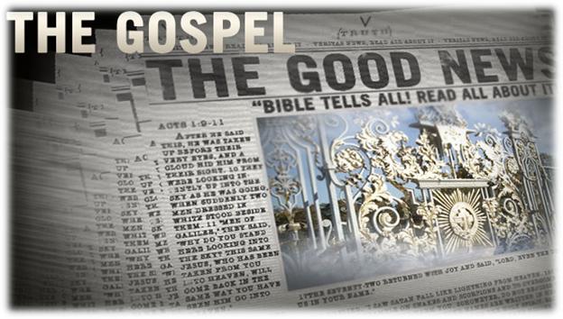 GoodNews02