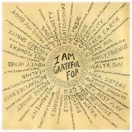 Gratitude02-Large