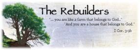 Rebuild01